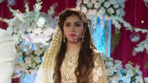 ishq subhan allah written episode on 27th juy