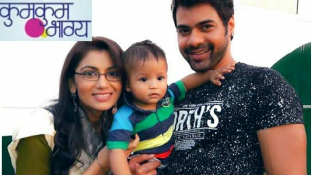 kumkum bhagya written episode update on 27th july 2018