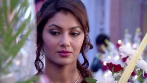 Kumkum bhagya written updates on 25th july 2018