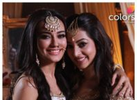 Naagin 3 written episode