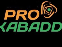 Pro-Kabaddi