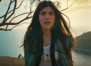 Singer Ananya Birla, Mental Health, Illness