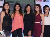 india next top model