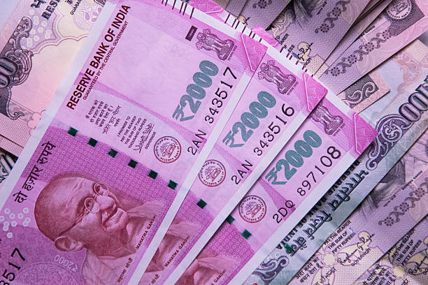 Kerala Pournami RN 371 Lottery Results 23-12-2018