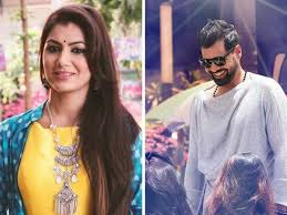 kumkum bhagya written episode
