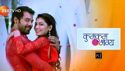 Kumkum Bhagya, Kumkum Bhagya Written Episode, Kumkum Bhagya Written Update, Kumkum Bhagya 16th May 2019 Episode, Kumkum Bhagya Today Episode