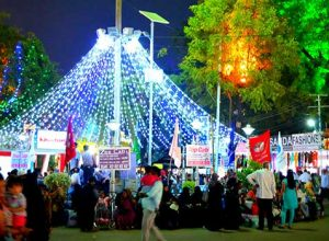 nampally-shopping-stalls-exhibition-timings-entry-fee-hyderabad