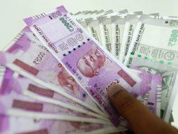 Kerala Lottery Akshaya AK 390 17-04-2019 Results Wednesday