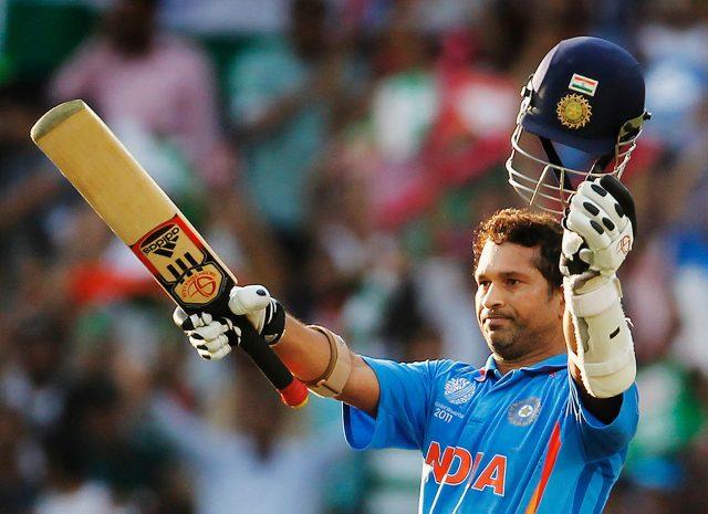Sachin Tendulkar, Sachin Tendulkar Birthday, Cricket