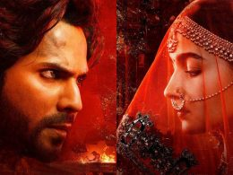 Kalank First (1st) Day Box Office Collection: Varun-Alia Movie Hit or Flop?