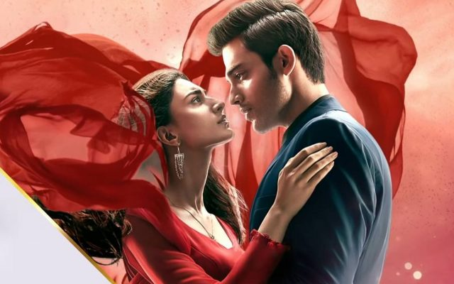 Prerna Motivates Anurag: Kasautii Zindagii Kay 18th June 2019 Episode Written Updates