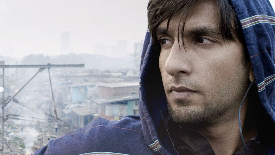 Gully Boy World Television (TV) Premiere Date Timing | ZEE Cinema