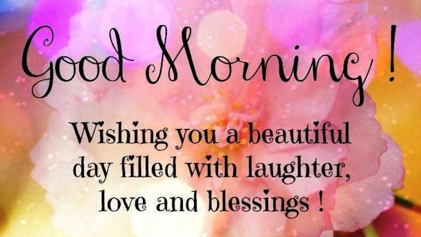 Best Good Morning Wishes Quotes Whatsapp Status Images Photos Pictures