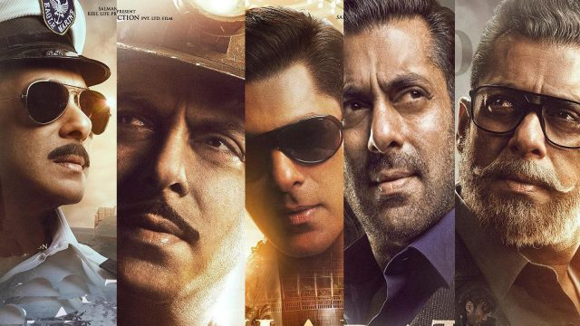Bharat Total Box Office Collection Day 9: Salman Khan Film To Touch Rs 200 Crore Mark