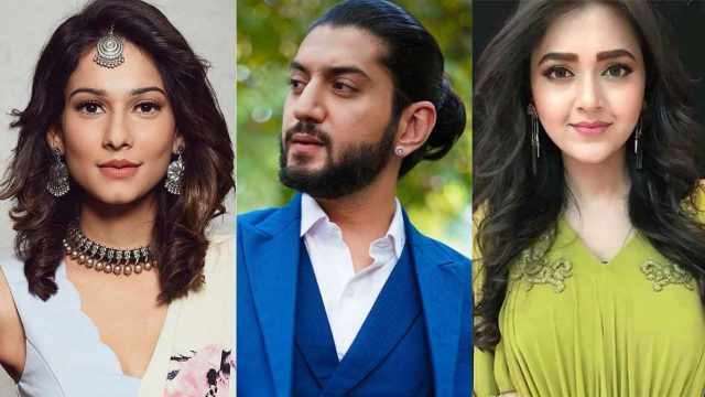 Silsila Badalte Rishton Ka 24th June 2019 Full Episode Written Updates: Whom will Pari choose Ruhaan or Mishti?