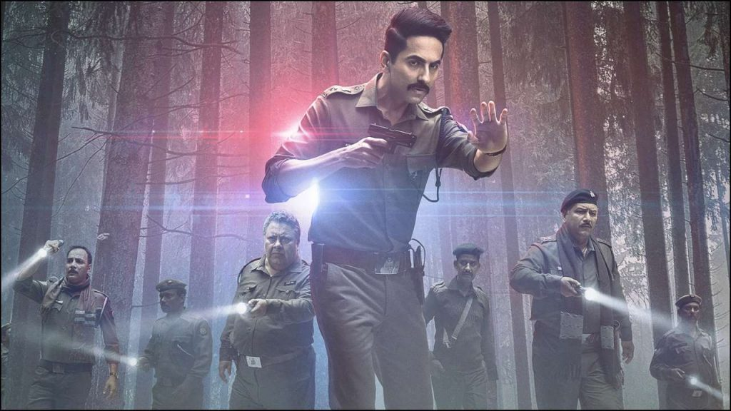 Article 15 Box Collection Day 1: Kabir Singh Gives Stiff Competition To Ayushmann Khurrana Film