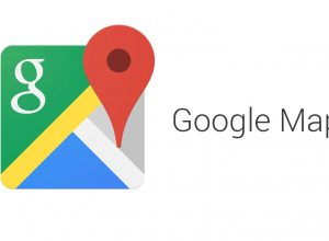 Google Maps, Google Maps new features, google safety features