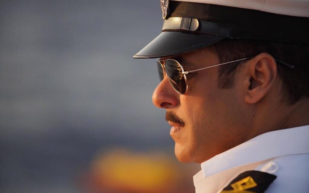 Bharat Total Box Office Collection Day 6: Salman Khan Film Crosses Rs 160 Crore Mark