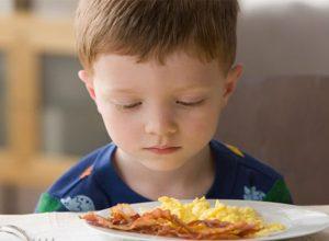 Allergies, AGEs, Advanced Glycation end, Junk Food, Health, Allergies in Children, Health disease, Food, Food Allergies