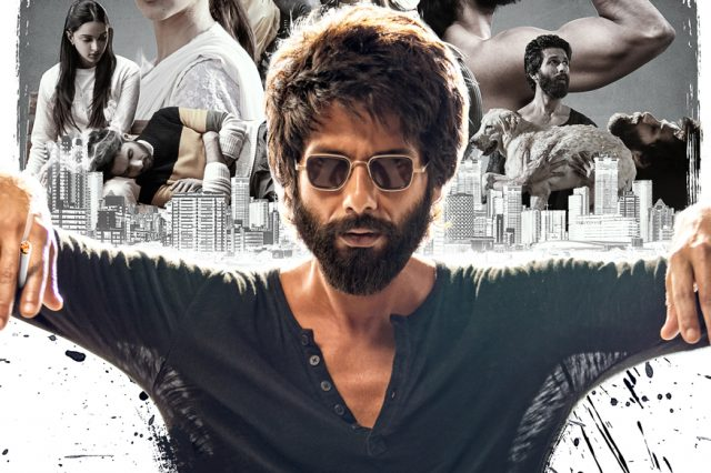 Kabir Singh 1st (First) Day Box Office Collection: Shahid Kapoor & Kiara Advani Film Is BLOCKBUSTER!
