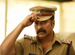 Malayalam 'Unda' Movie Total Box Office Collection: Mammootty Starrer Doing Great