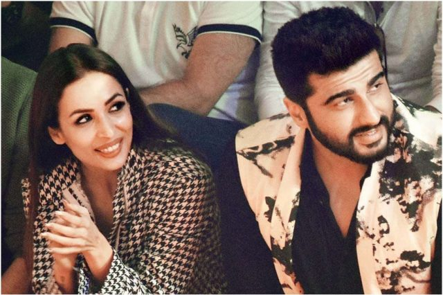 Arjun Kapoor, Malaika Arora, Marriage, Bollywood, Age Gap