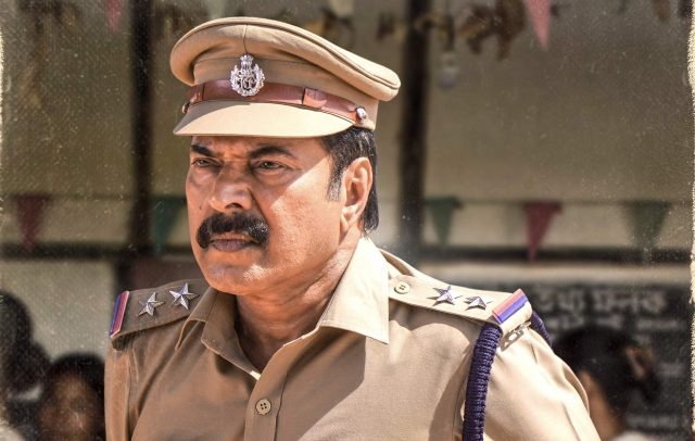 Mammootty Film 'Unda' 1st (First) Day Box Office Collection: Malayalam Movie Gets Impressive Opening