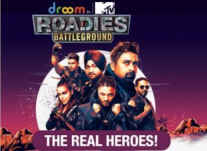 MTV Roadies Real Heroes Season 16 Episode 21, 30 June 2019 Written Updates: New Task, New Strategy