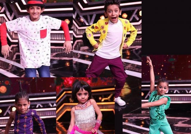 Super Dancer Chapter 3 Grande Finale Episode, 23rd June 2019 Written Updates: Who will be the winner?