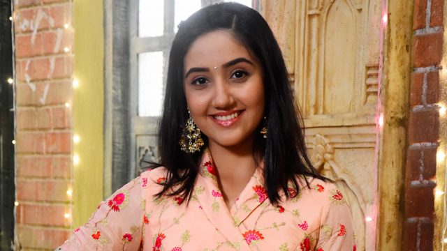Patiala Babes 14th June 2019 Episode Written Updates: Mini gets distracted