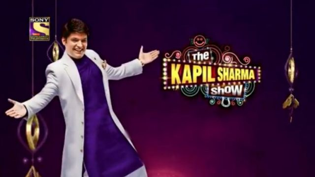 The Kapil Sharma Show Season 2, The Kapil Sharma Show Season 2 Written Episode, The Kapil Sharma Show Season 2 Written Episode, The Kapil Sharma Show 8th June 2019 , The Kapil Sharma Show Season 2 News