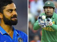 India vs Pakistan, India, ICC World Cup2019, Cricket, Cricket World Cup 2019, Ind VS Pak, India vs Pakistan Live streaming