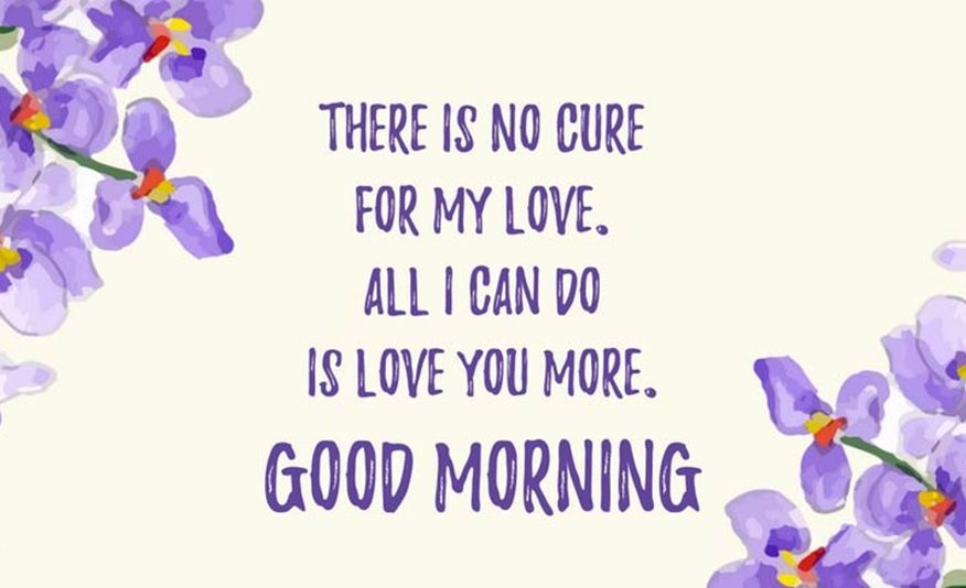 Best Good Morning Wishes Quotes Whatsapp Status Images Photos Picture