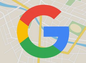 Google Maps, Google Maps new features, Google Maps three new features