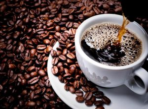 Caffeine, Coffee, BMI, BAT, Obesity, Brown Fat, Brown Adipose Tissue,Diabetes, Reduce Obesity