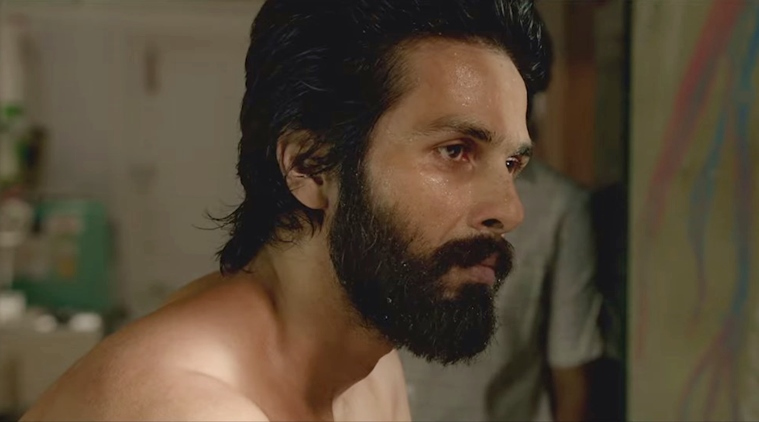 Kabir Singh 2nd (Second) Day Box Office Collection: Shahid Kapoor's Highest Opener