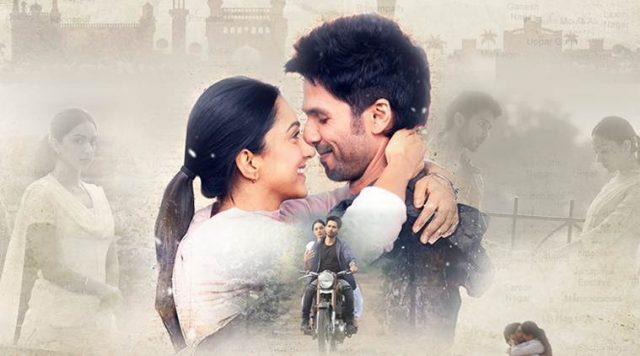 Kabir Singh, Kabir Singh 1st Day Box Office Collection, Shahid Kapoor , Kiara Advani, Kabir Singh Box Office Collection, Entertainment, India