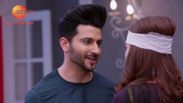 Kundali Bhagya, Kundali Bhagya Written Updates, Kundali Bhagya Written Episode, Kundali Bhagya 10th Sept, Kundali Bhagya 10th September 2019, Kundali Bhagya News, Kundali Bhagya Update