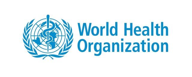 Transgender category, Sexual health Condition, World health Organisation