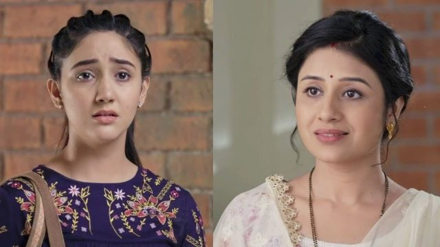 Patiala Babes 26th June 2019 Full Episode Written Updates: Babita Slaps Mini