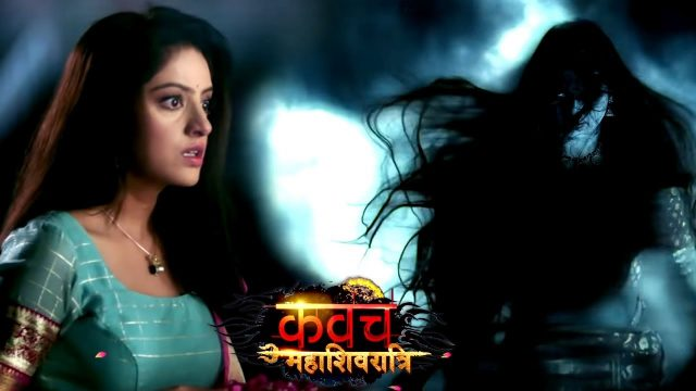 Kavach 2 Mahashivratri, Kavach 2 Mahashivratri Written Episode, Kavach 2 Mahashivratri Written Updates, Kawach Mahashivratri, Kawach Mahashivratri Written Episode, Kawach Mahashivratri Written Updates, Kavach 2 Mahashivratri 20th July 2019, Kavach 2 Updates