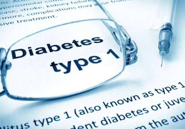 prevention from Type 1 Diabetes, drug for diabetes, drug for diabetes type 1