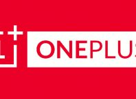 OnePlus new update, OxygenOS, Oxygen OS update, features of OxygenOS
