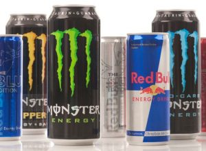 Expert advice on Energy drinks, energy rink bad for health, Energy drink consumption