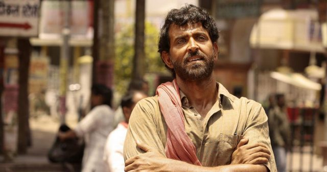 Super 30 Opening Box Office Collection Day 1: Hrithik Roshan Film Opens Up With Rs 12 Crore