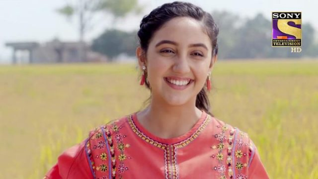 Patiala Babes 18th July 2019 Episode Written Updates: Mini helps Hanuman and Babita to come closer