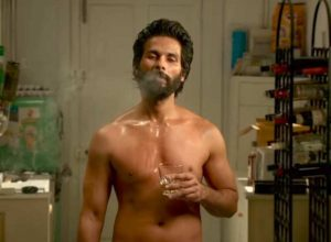 Kabir Singh Box Office Collection Day 13: Shahid Kapoor Film To Enter Rs 200 Crore Club