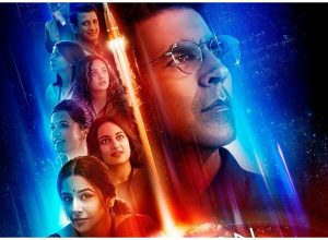 Mission Mangal, Akshay Kumar, Vidya Balan, Taapsee Pannu, Sonakshi Sinha, ISRO, Mission Mars, Indian Fima, Mission Mangal Release Date, Mission Mangal 15 August 2019, Mission Mangal Trailer, Bollywood News, India