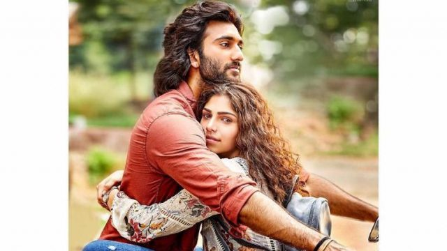 Malaal 1st (First) Day Box Office Collection Friday: Sanjay Leela Bhansali's Film Receives Decent Opening