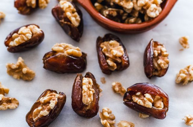 Dates, Weight Loss, Fibre, Nutrients, Health Benefit, Protein, Health